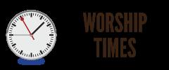 icon-worship-times
