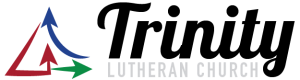 Trinity Lutheran Church – San Rafael, CA | Staff