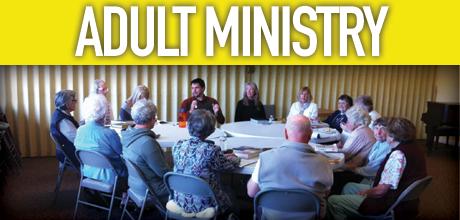 ministry-header-adult