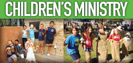 ministry-header-children