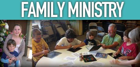 ministry-header-family