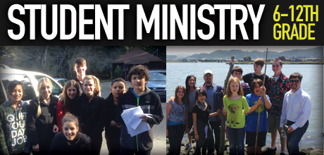 ministry-header-students